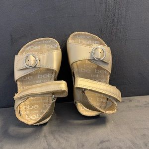 Toddler/ Walker shoes
